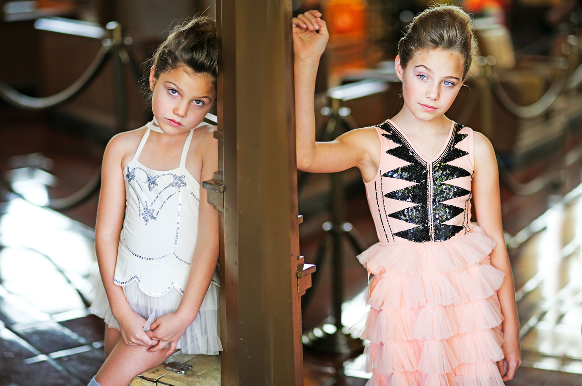 Natalie Warr Photography kids editorial18.jpg