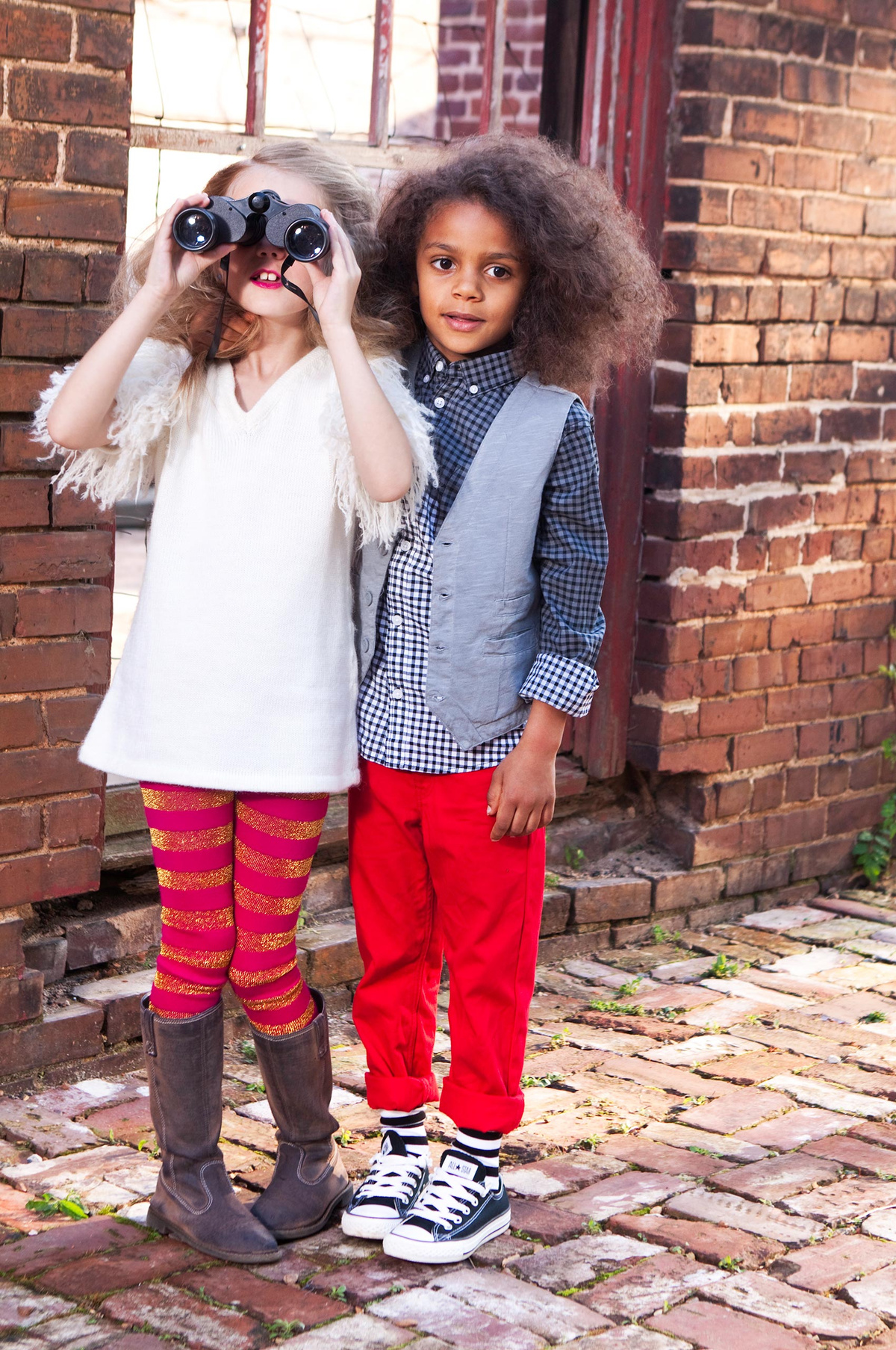 Natalie Warr Photography kids editorial66.jpg
